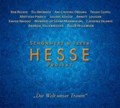Hesse, Hermann Hesse Projekt. Sonderausgabe