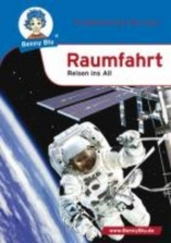 Herbst, Nicola Benny Blu - Raumfahrt