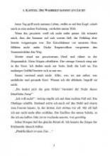 Purfürst, Sabine Martinas Geschichte - Biografie eines adoptierten Lebens