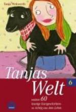 Wekwerth, Tanja Tanjas Welt 06