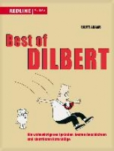 Adams, Scott Best of Dilbert