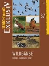 Wildgänse (Wild & Hund Exkl. 37)