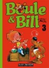 Roba, Jean Boule und Bill 03