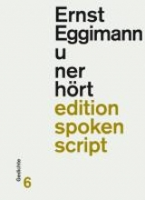 Eggimann, Ernst u ner hört
