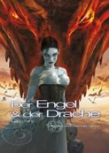 Téhy Der Engel & der Drache