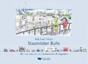 Hüter, Michael Stautröster Ruhr
