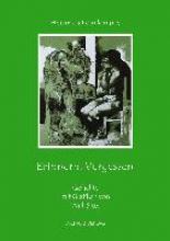 Peuckmann, Heinrich Erinnern. Vergessen