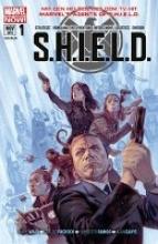 Waid, Mark S.H.I.E.L.D. 03