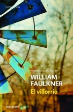 Faulkner, William El villorrio The Hamlet