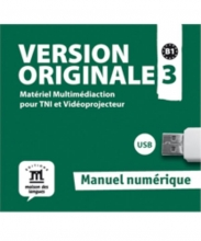 Version Originale 3 - Manuel numérique