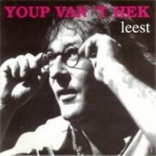 , Youp van 't Hek Leest