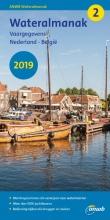 John  Meijers Wateralmanak 2 2019