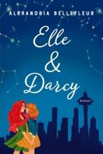 Alexandria Bellefleur , Elle & Darcy