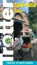 , Zuid-India