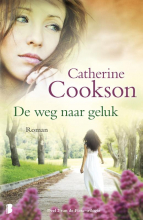 Catherine Cookson , De weg naar geluk