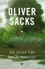 Oliver  Sacks Rivier van het bewustzijn