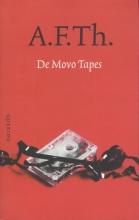 A.F.Th. van der Heijden De Movo Tapes