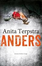 Anita  Terpstra Anders