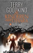 Terry Goodkind , Duistere Wezens