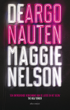Maggie Nelson , De argonauten