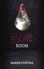Maren Stoffels , Escape Room