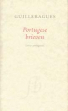 Guilleragues Portugese brieven