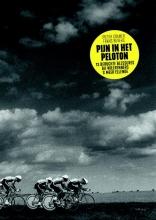 Pieter  Cramer, Frans  Bevers Pijn in het peloton