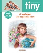 , Tiny AVI 3/AVI M4