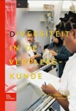 P. Esterhuizen A.U. Kuckert-Pander, Diversiteit in de verpleegkunde