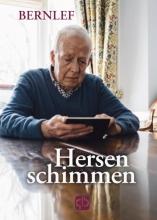 Bernlef , Hersenschimmen