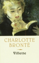 C.  Bronte Villette