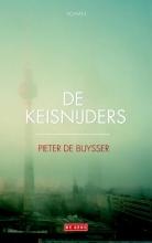 Pieter De Buysser Keisnijders