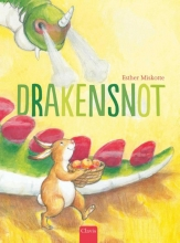 Miskotte, Esther Drakensnot