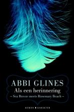 Abbi  Glines Sea Breeze Als een herinnering