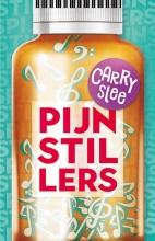 Carry Slee , Pijnstillers
