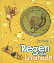Jan Wouters , Regen van limonade