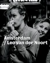 Leo van der Noort , Amsterdam Leo van der Noort