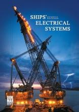 J. van Boerum Rene Borstlap  Hans ten Katen, Ships electrical systems