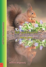 Willem  Quist De eekhoorn
