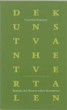 Vladimir  Nabokov De kunst van het vertalen