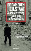 Rudie Kagie , De papieren heilstaat