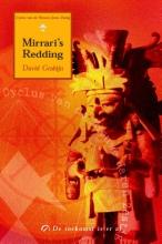 David  Grabijn Cyclus van de Nieuwe Jaren Zestig Mirrari`s redding