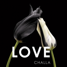 B-J Challa , Love