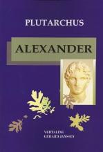 Plutarchus , Alexander