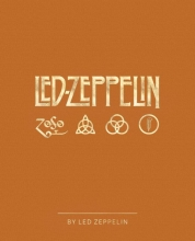 Led Zeppelin , Led Zeppelin