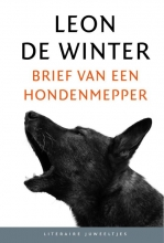 Leon de Winter Literaire Juweeltjes Brief van een hondenmepper (set van 10 stuks)