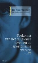 Wim Vandewiele , De spectateur 1