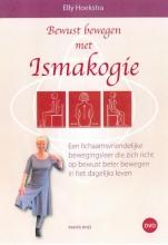 Elly Hoekstra , Bewust bewegen met Ismakogie