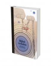 Ida Jessen Désanne van Brederode, Bijbelverhalen