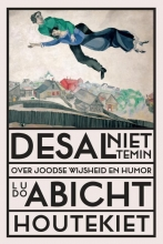 Ludo Abicht , Desalniettemin